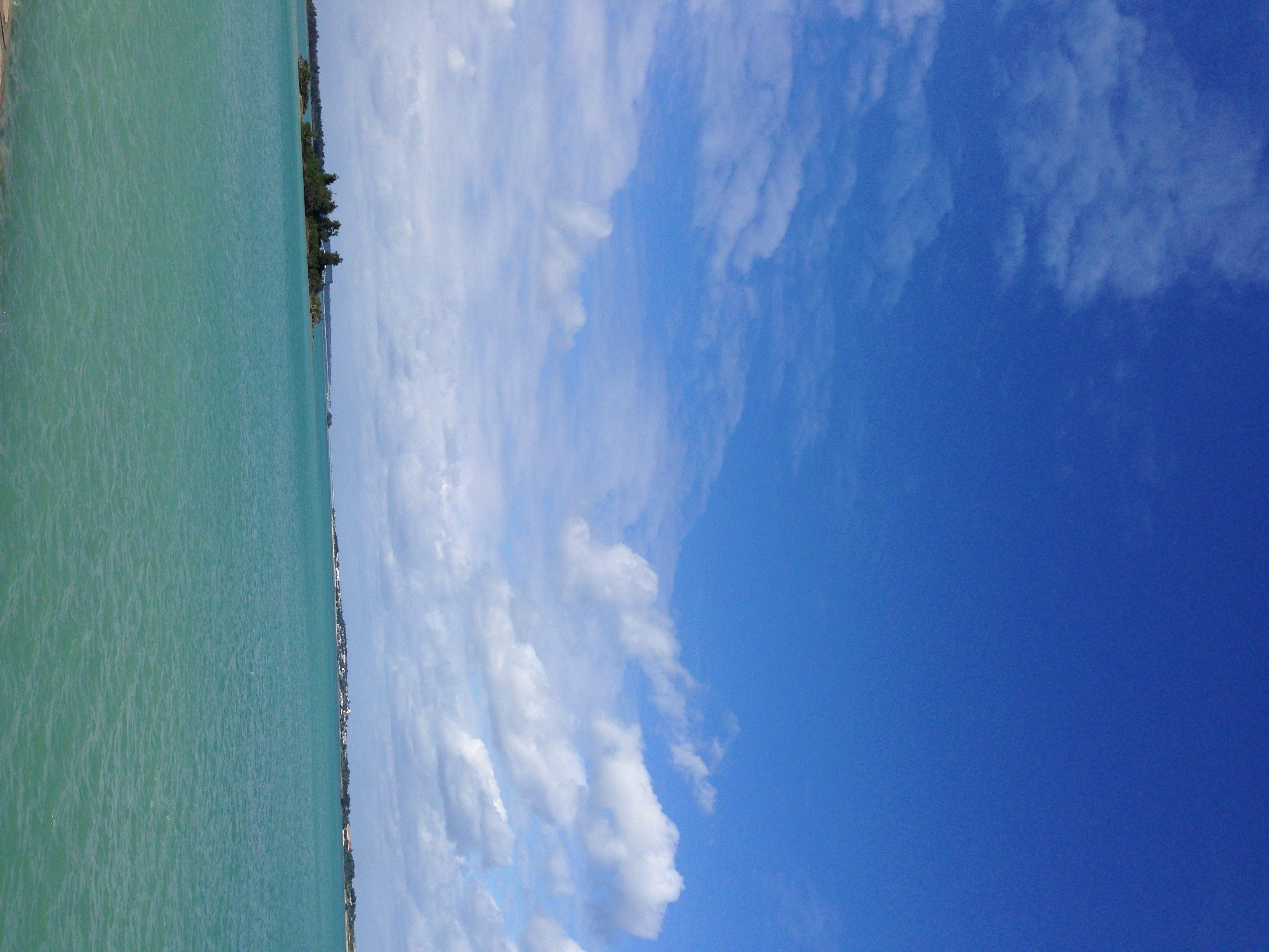 Miyako Island in Okinawa 2 nights 3 days – Driving course Day1