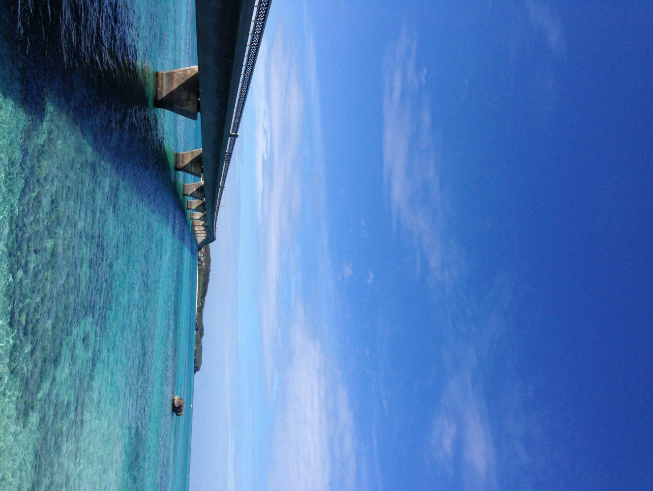 沖縄旅行 短時間滞在者のための