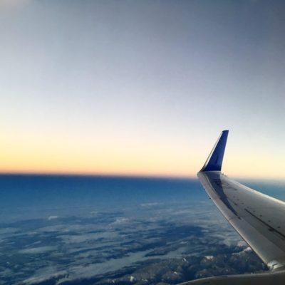 沖縄旅行が海外旅行よりも高い!とあきらめてしまっている、そんなあなたへ♪