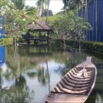 マレーシア ランカウイ島フォーシーズンズに行ってきました〜!2019年